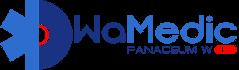 Logo WaMedic