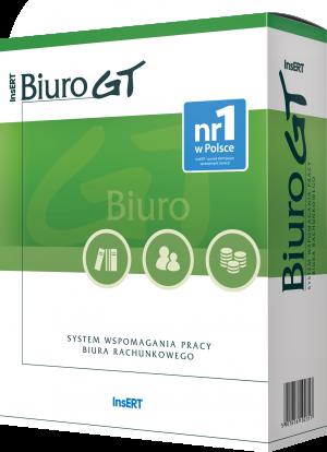 Biuro_GT
