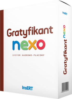 Gatyfikant_nexo