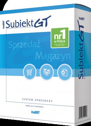 Subiekt_GT