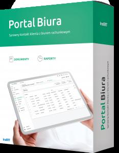 Portal Biuro